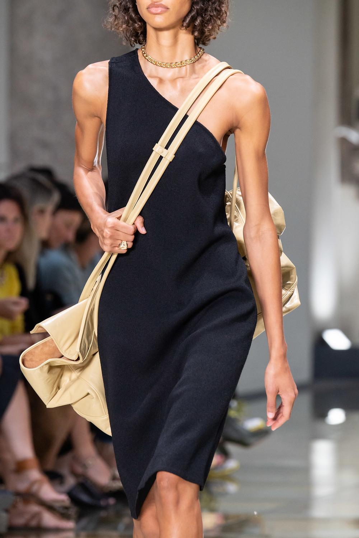 SPRING / SUMMER 2020 READY-TO-WEAR Bottega Veneta