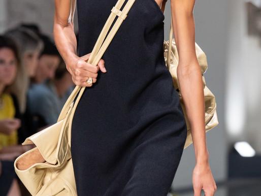 המותג האיטלקי Bottega Veneta שהוא בית לנשים אלגנטיות
