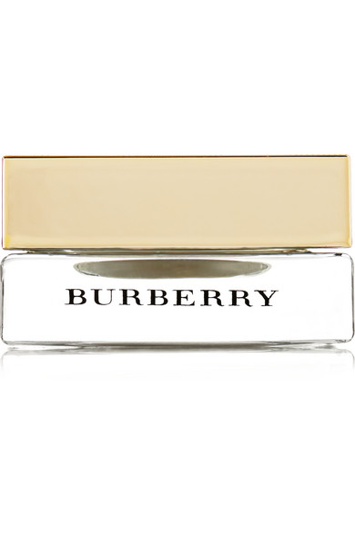My Burberry Solid Perfume - Sweet Pe
