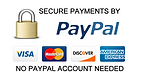 secure-payment-by-paypal.png