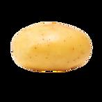 תפוח-אדמה-