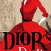התערוכה Dior: From Paris to the World במוזאון לאמנות DMA ב Dallas