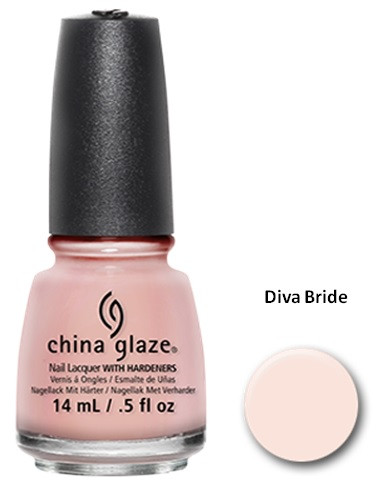 china glaze Diva Bride.jpg