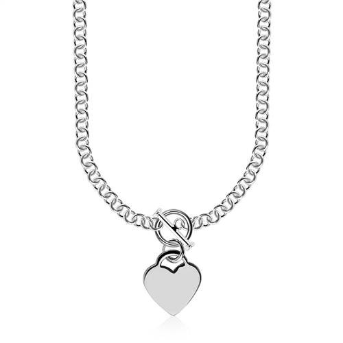 Sterling-Silver-Rhodium-Plated-Rolo-Chain-Necklace-with-a-Heart-Toggle-Charm16-inches_.jpg