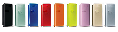 כיצד להיפטר מריח רע במקרר