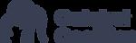 Catalyst Coalition Logo for Website Bann