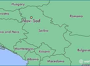 novi-sad-Serbia-map.jpg