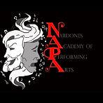 nardones academy logo.jpg