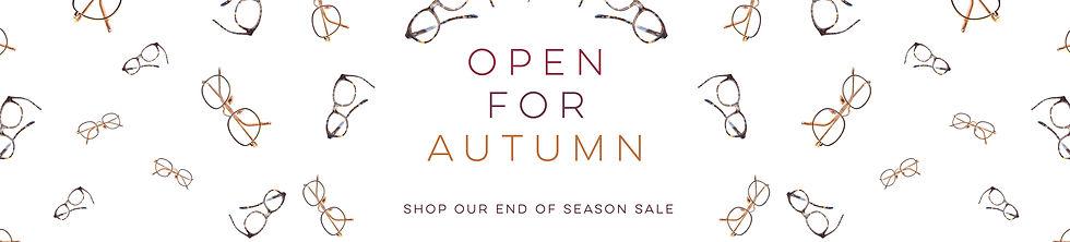 hg_ess21_end-of-season-sale_web-banner.jpg