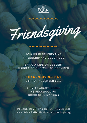 Friendsgiving Invitation HD.png