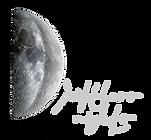 Driftless_Nights_Logo_final.png