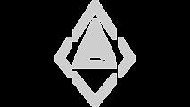 логотип серебро.png