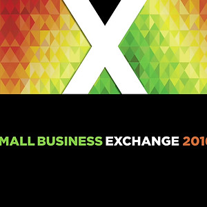 The Hills Shire Council - Small Business Exchange   Trade Show