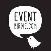 Event Birdie Logo.jpg
