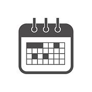 SJ Website Icon - Calendar 2.png