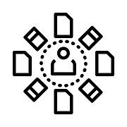 Copy of SJ Website Icon - External Accou