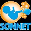 SONNET_transparant.png