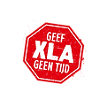 Logo_GeefXlaGeenTijd.png