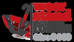 Logo_Weerstandfonds_Compact_Transparant.