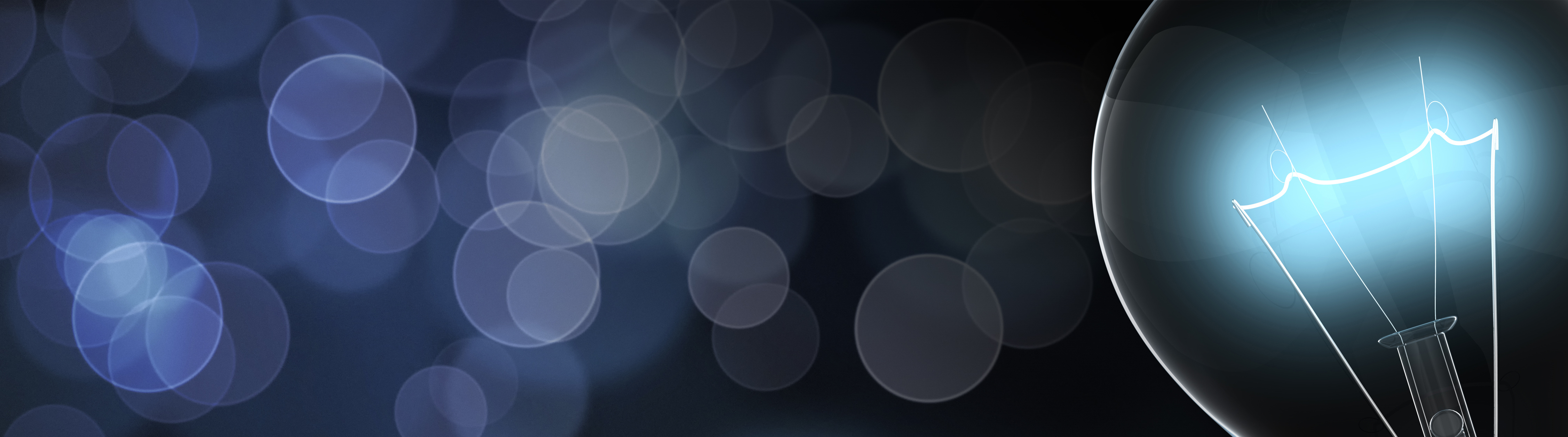 bubble bulb.jpg