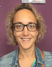 Melissa 6A.jpg