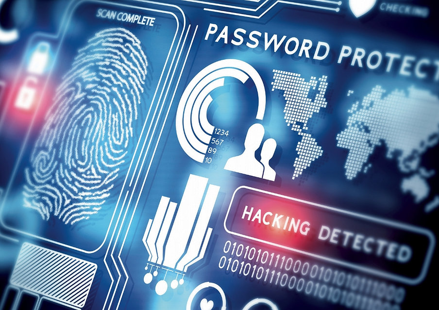 Securite-informatique-regles-suivre-F.jp