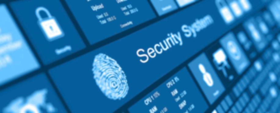 ir-cb-risques-securite-2015-980x395.jpg