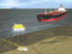 ship digital scale.jpg