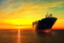 horizon ship.png