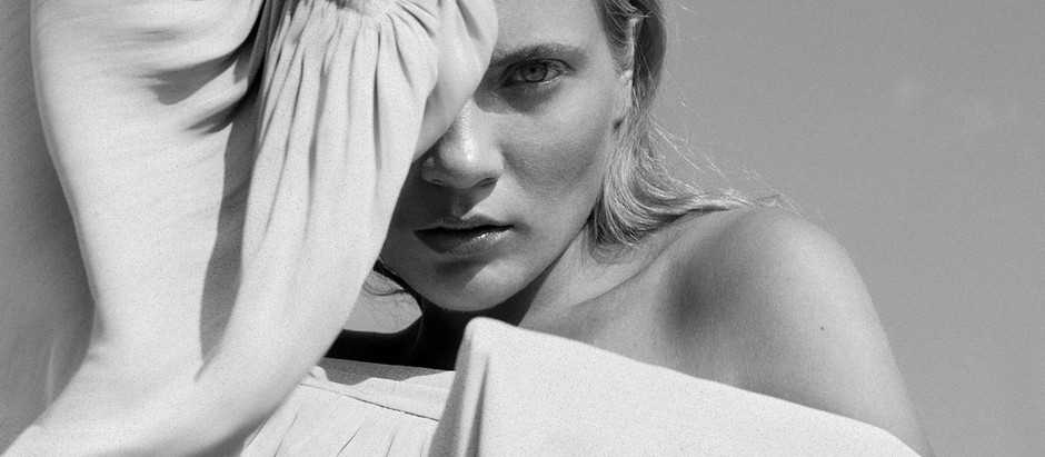 ALA by Nina Eberhardt