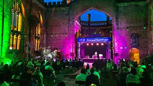 Liverpool Theatre Festival returns for second season