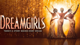 Dreamgirls announces northern dates