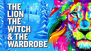 Cast announced for spectacular Christmas fantasy