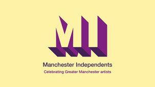 Manchester Independents celebrates creatives