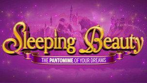 Central Manchester will get a Christmas panto