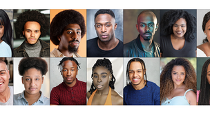 Producers complete cast for Hope Mill The Wiz