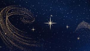 Bolton Octagon launches online festive season