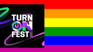 Turn On Fest postponed by new lockdown restrictions