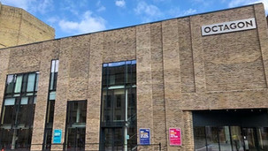 Theatres Trust fundraiser hopes to save threatened theatres