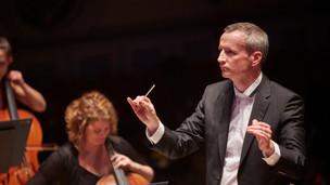 Opera North announces new live season