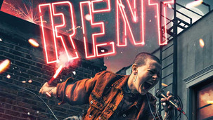 Hope Mill Theatre to restage hit show Rent