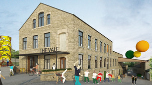 Carnival Centre of Excellence for the North gets underway