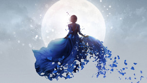 Hope Mill's Cinderella WILL go to the ball