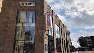 Bolton theatre has an £11m impact on its area, says report