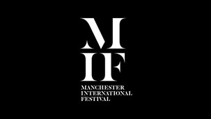 MIF offers financial support to Manchester musicians and creatives