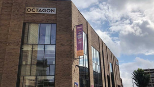 Bolton Octagon sets reopening date