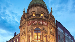 Blackpool Grand redundancy moves following panto postponement