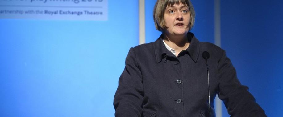 LAMDA finds 'breakdown of relations' between Frankcom and staff