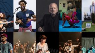 HOME announces return of live theatre with autumn season
