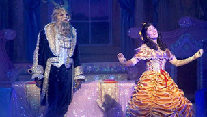 St Helens Theatre Royal drops pantomime return in February